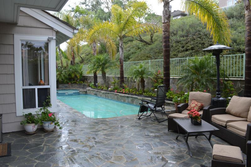 Beautiful Resort Style 5 Br, 4 Ba, Pool & Jacuzzi - Image 1 - Laguna Niguel - rentals
