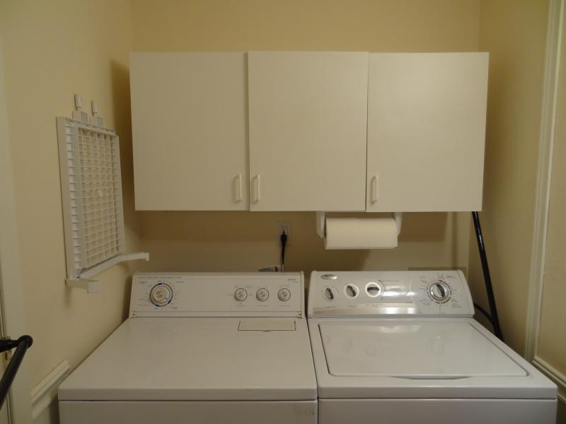 Pet friendly extended stay vacation rental Bend OR - Image 1 - Bend - rentals