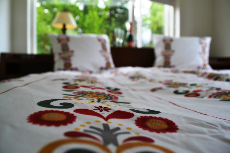 Bed and Breakfast Sophie - Image 1 - Utrecht - rentals