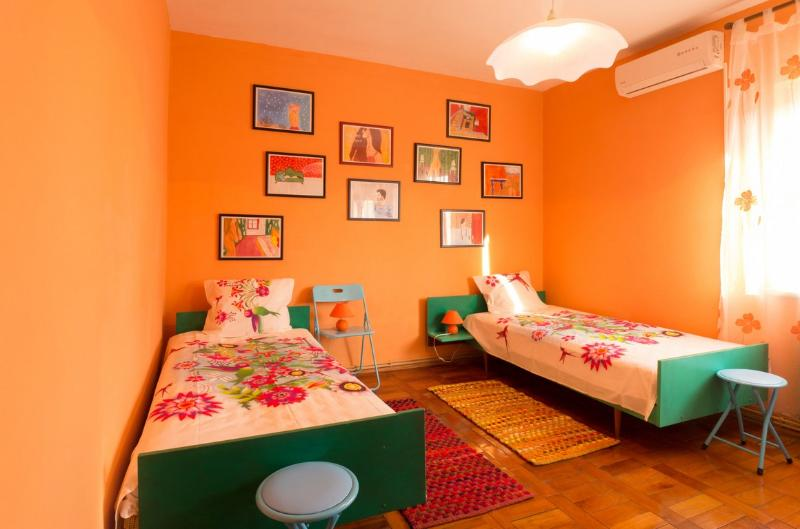 Tara Apartment In Zadar - Image 1 - Zadar - rentals