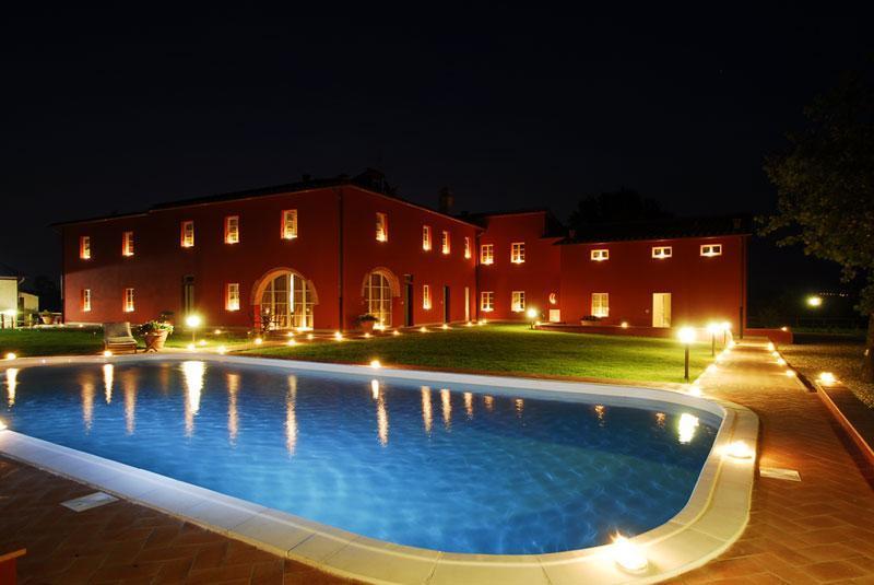Apartment Raffaello in Florence Hills - Image 1 - Florence - rentals