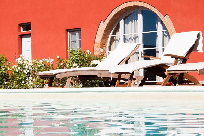 Apartment Brunelleschi - Florence hills - Image 1 - Florence - rentals