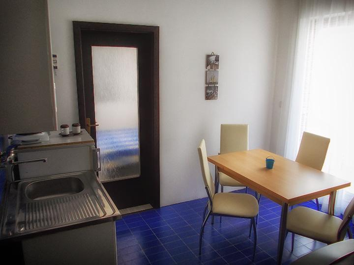 Living room - Best Deal Apt 5' walk from Old Town - Budva - rentals