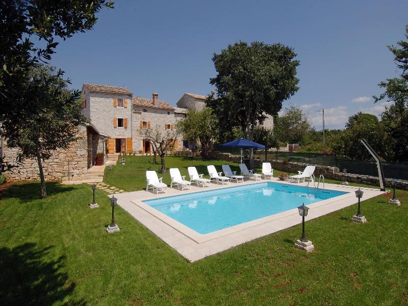 Villa Tamaris - Image 1 - Kringa - rentals
