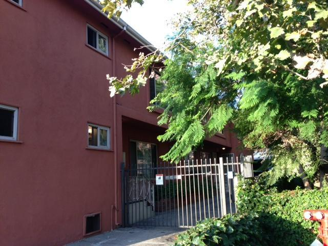 Private sleeping area in vibrant West Hollywood ! - Image 1 - Los Angeles - rentals