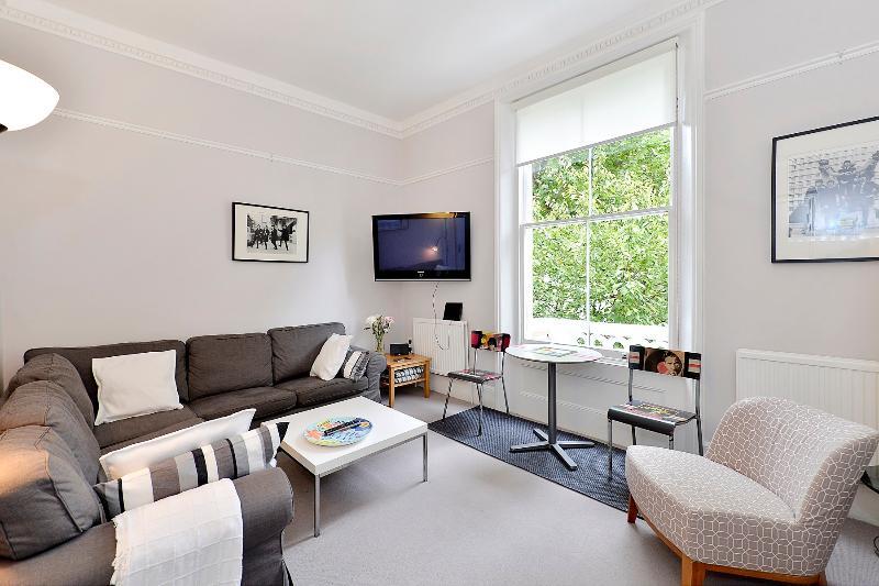 Drawing room - Portobello / Notting Hill Gate / Ladbroke Grove - London - rentals
