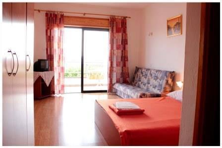 Apartman MARIA - Image 1 - Selce - rentals