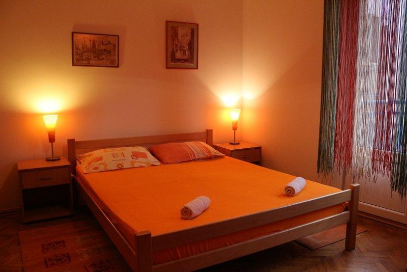 ORANGE PLACE - Image 1 - Belgrade - rentals
