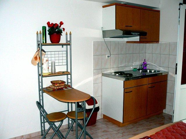 Aparments Plenkovic - Image 1 - Stari Grad - rentals