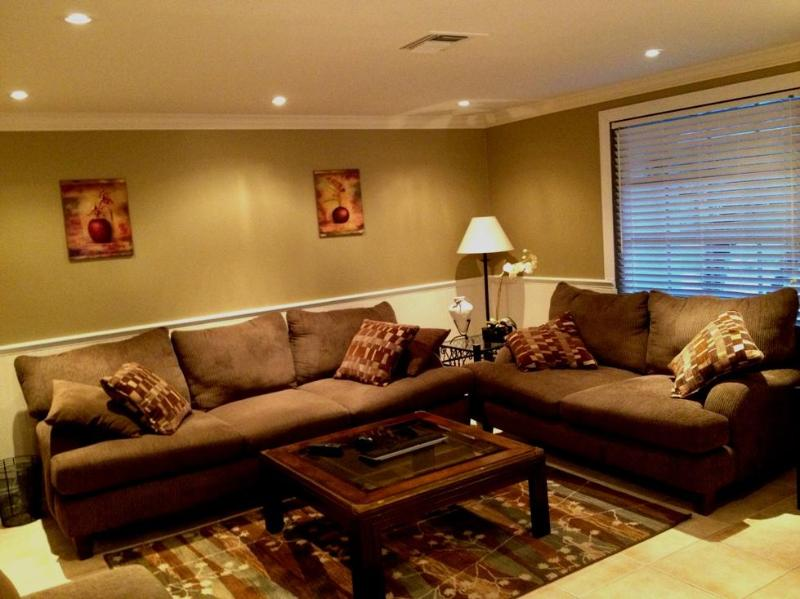 Vacation Home - Spring and Summer special ! - Image 1 - Venice - rentals