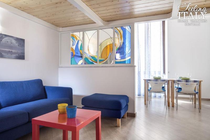 Gli Archi - Image 1 - Sorrento - rentals