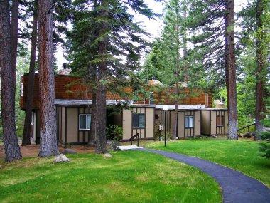 TCC0690 - Image 1 - Tahoe City - rentals