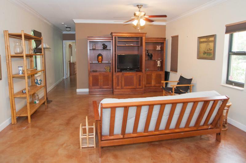 LOCATION LOCATION LOCATION - Image 1 - Fort Lauderdale - rentals