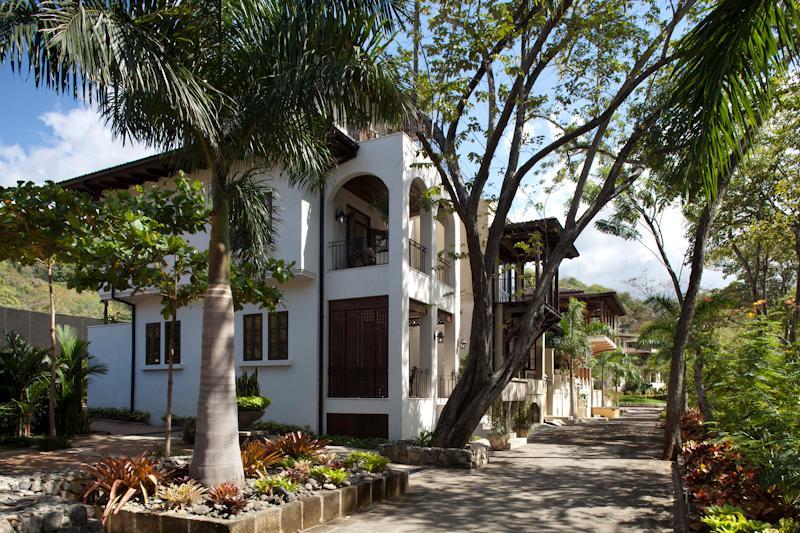 Casa Celaje Las Catalinas, Playa Danta, Costa Rica - Image 1 - Las Catalinas - rentals