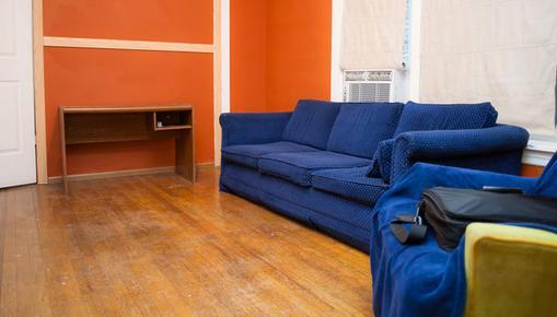 Enjoy a 3 Bedroom Apartment in a nice Chicago Neighborhood at Great Price. - 3BR Apt N Side. Parking. Beach. Cool. Fun. Safe. - Chicago - rentals