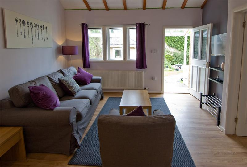 Crail Cottage at Madeira - Terrace Cottage at Madeira close to Pittenweem - Pittenweem - rentals