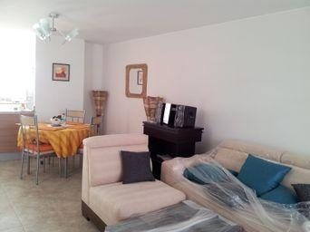 Beautiful Home in Half the World - Image 1 - Quito - rentals