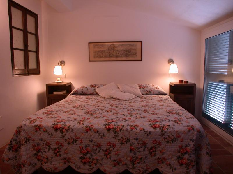 Casale Amati Country House - Image 1 - La Spezia - rentals