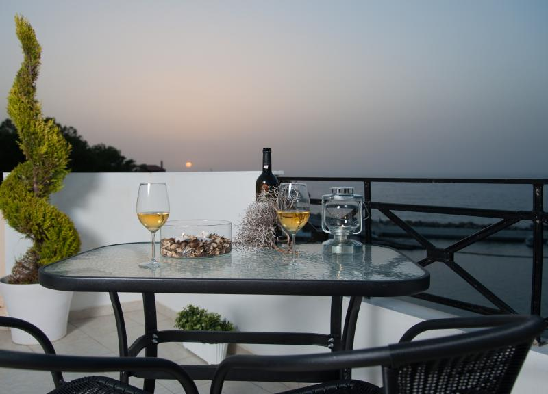 Castello Apartments-Crete Residences - Castello Apartments-Crete Residences - Panormo - rentals