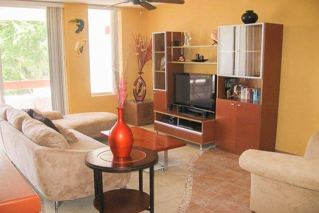 Casa Kydove (8270) - Outdoor Jacuzzi, Ocean Views from Balcony, WiFi - Image 1 - Cozumel - rentals