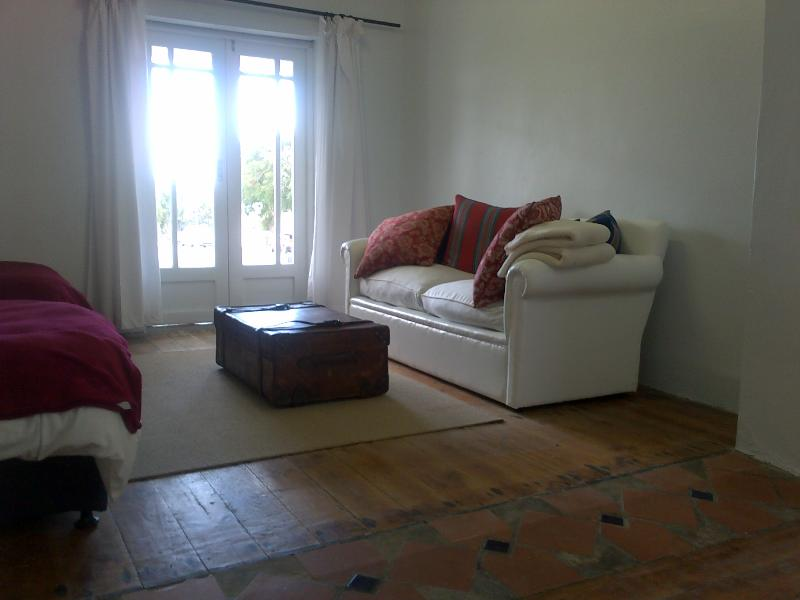 AAA APARTMENT - Aaa Accommodation - Bredasdorp - rentals