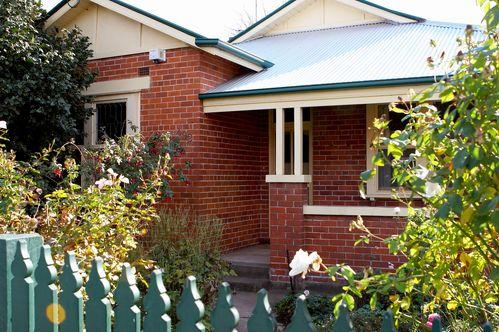 Classic On George - Classic On George - Albury - rentals