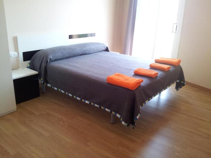 BARCELONA BEACH, Ideal enjoy beaches & sightseen - Image 1 - Barcelona - rentals