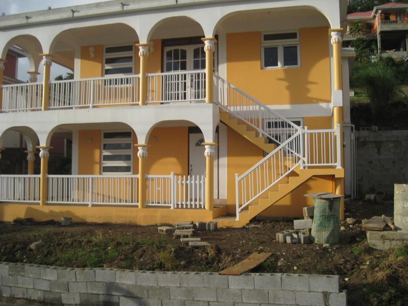 breathtaking vacation home - Image 1 - Jarabacoa - rentals