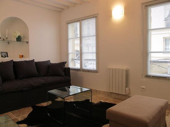 #187 - BONAPARTE - Image 1 - Paris - rentals