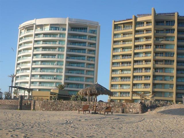 WELCOME TO ENCANTO LIVING IN ROCKY POINT MEXICO - Encanto Living - Puerto Penasco - rentals