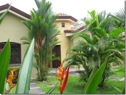 Casa Macaw - Casa Macaw - Resort Villa close to the pool - Playa Hermosa - rentals
