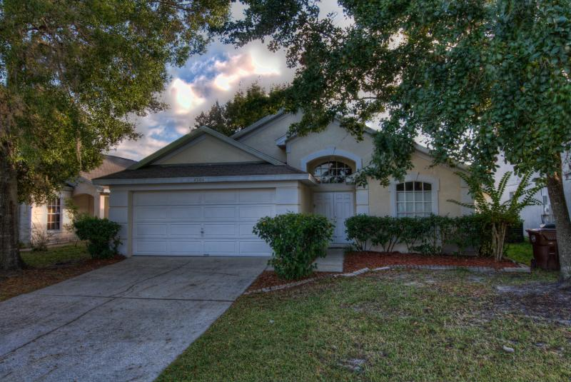 ROSE HOUSE with POOL - Image 1 - Kissimmee - rentals