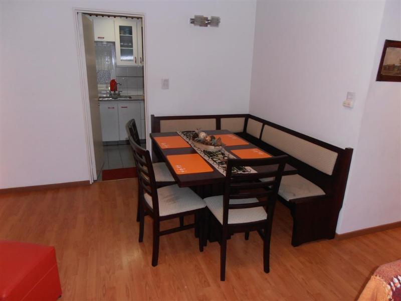 Buenos Aires Dreams Apartment - Image 1 - Buenos Aires - rentals
