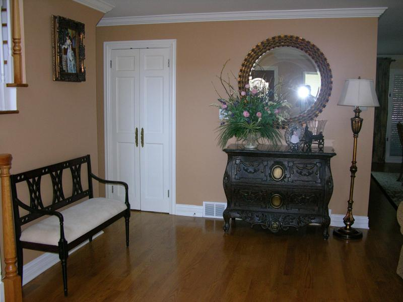 ENTIRE Home in Chicago-Lincolnwood - Image 1 - Lincolnwood - rentals