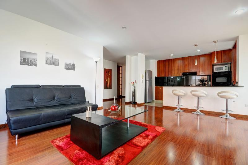 Gauss 1003 - Zona Rosa - Image 1 - United States - rentals