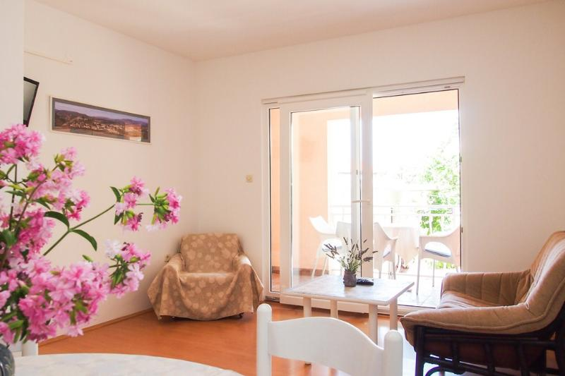 Apartment Lilly for 4 people- Podgora - Image 1 - Podgora - rentals