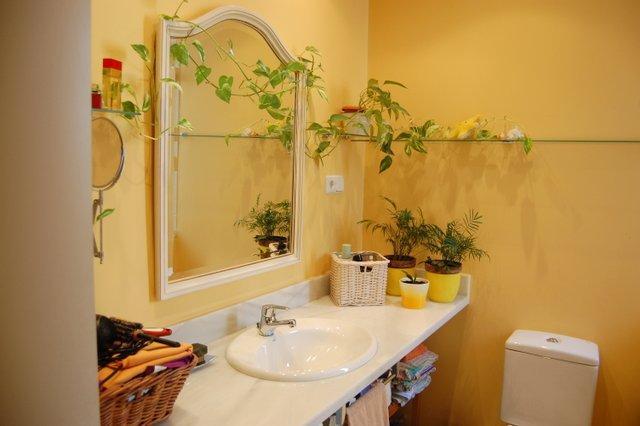 Nice 1 bedroom apartment in Chambery neighborhood - Image 1 - Madrid - rentals