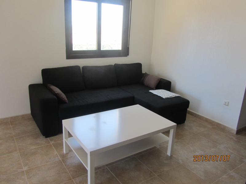 Extractable sofabed. - Costa Blanca. New build with pool close to beach! - Alicante - rentals
