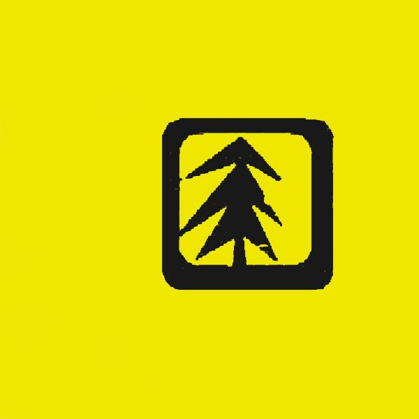 The Black Pine - Image 1 - Zlatibor - rentals