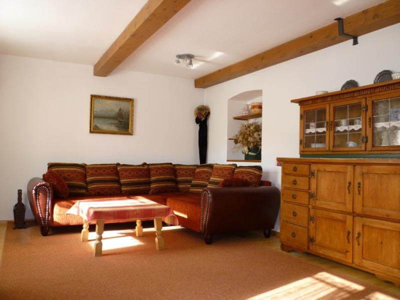 Vacation Apartment in Oberammergau - 818 sqft, for familys, central and quiet with backyard and playground… #4168 - Vacation Apartment in Oberammergau - 818 sqft, for familys, central and quiet with backyard and playground… - Oberammergau - rentals