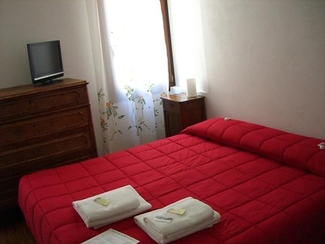 B&B A Casa mia...  Venice - Image 1 - Venice - rentals