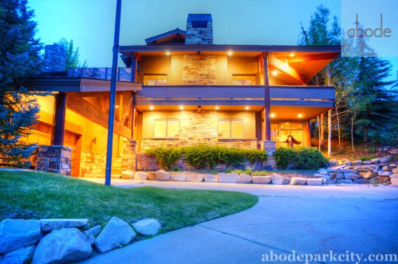 Abode at Snow Park - Abode at Snow Park - Park City - rentals