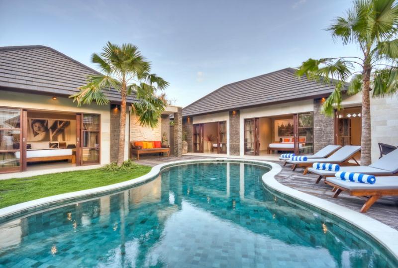 area - Prema Villa - Bali - rentals