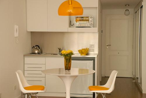 A modern Studio in Palermo 1BD 1BTH - Image 1 - Buenos Aires - rentals