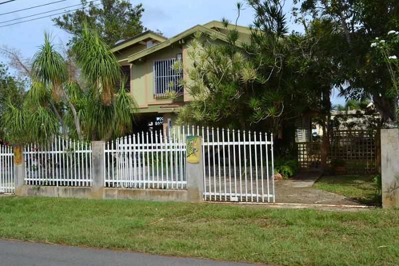VALUE: Apartment, minutes to Beaches, Surfing, BQN - Image 1 - Aguadilla - rentals