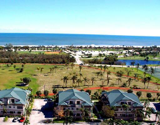 Way to the beach - Jupiter Retreat  Walk to beach, shops 3 BR 2.5 Ba - Jupiter - rentals