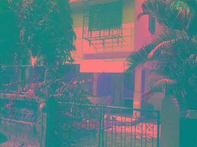 peaceful haven - peaceful haven - Mumbai (Bombay) - rentals