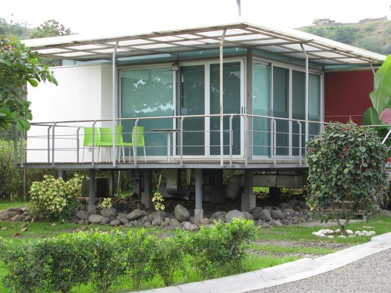 Loft #1 - Hermosa Lofts - Modern Beach Living - Playa Hermosa - rentals