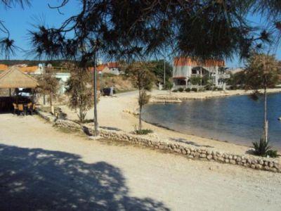 apartman Sime i Marija - Image 1 - Zadar - rentals