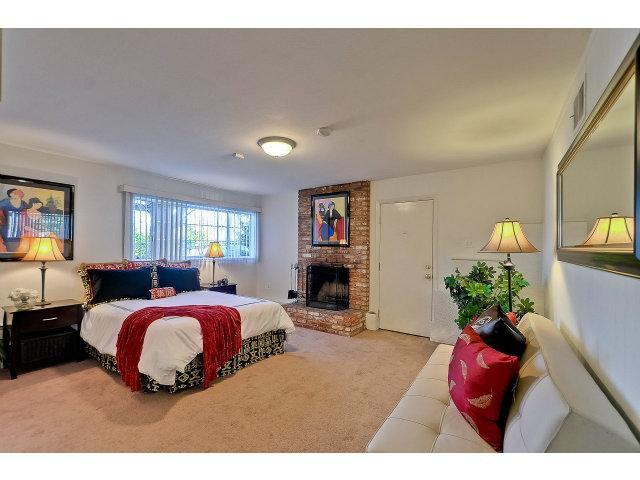 Beautiful Studio - Beautiful Studio Apartment - Redwood City - rentals